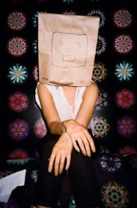 Photo captured from Sia Official Fan Bridge web site